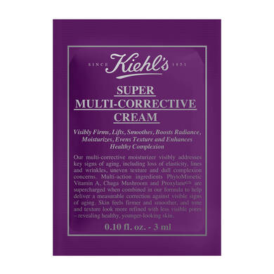Super Multicorrect Cream 3ML